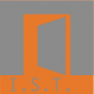 I.S.T Systems GmbH