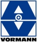 August Vormann GmbH & Co. KG