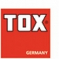 TOX - Dübel - Technik GmbH & Co. KG